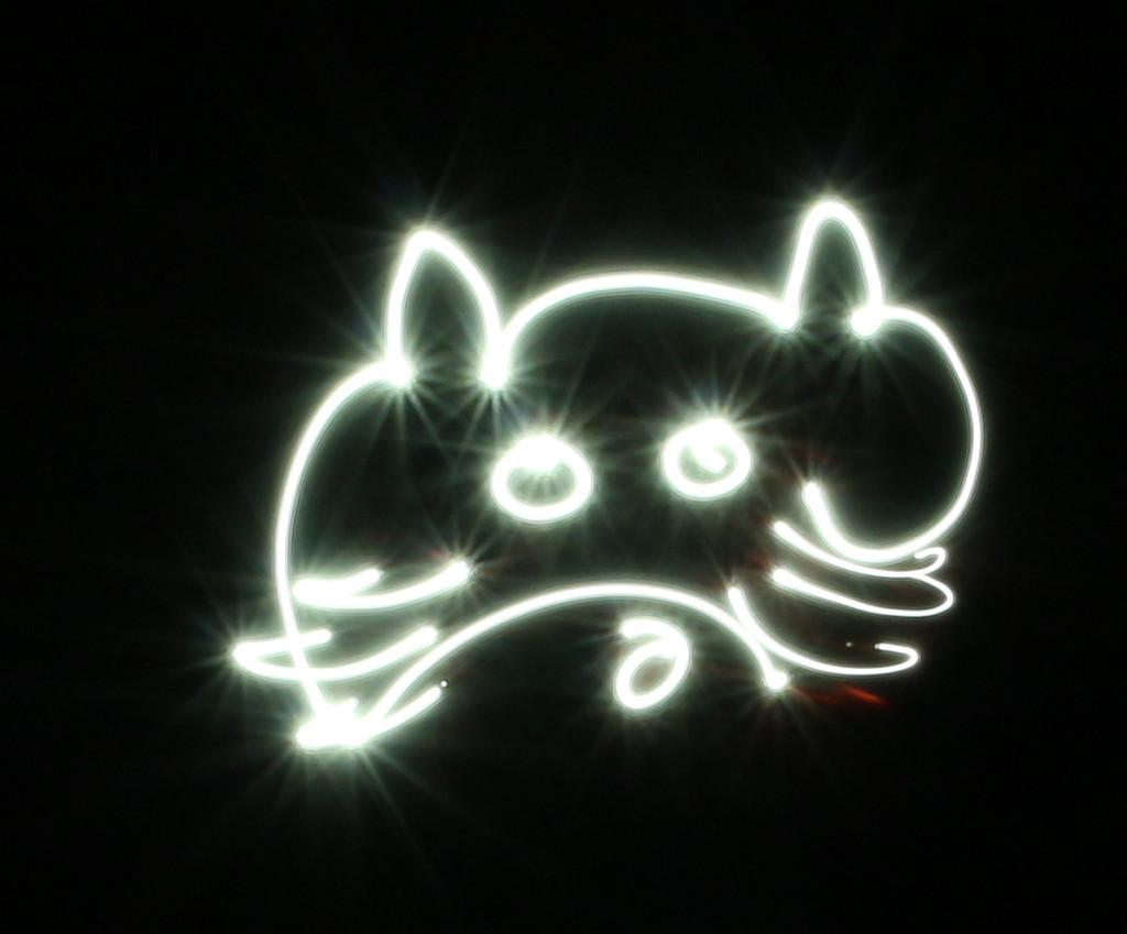 tipo_kitty