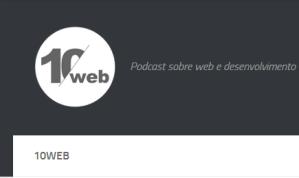 O regresso ao Porto em Conversa e o inicio do 10web